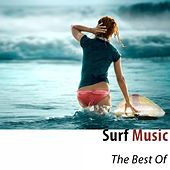 Surf Music - The Best Of (Remastered) di Various Artists