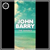 The Sharks von John Barry