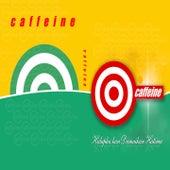Hijau de Caffeine