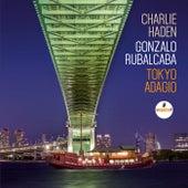 Tokyo Adagio by Charlie Haden