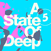 A State Of Deep Vol. 5 by Various Artists