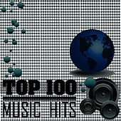 Top 100 Music Hits de Various Artists