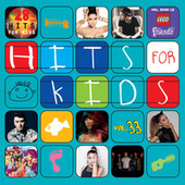 Hits For Kids 33 by Various Artists