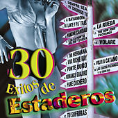 30 Éxitos de Salsa Clásica de Various Artists
