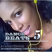 Dance Beats 5 by Nakenterprise