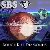 Roughkut Diamonds de Shem Booth-Spain