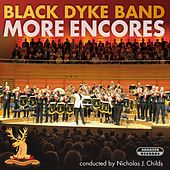 More Encores de Black Dyke Band