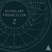 Astrolabe Progression 2 by Various Artists