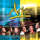 Arise : A Celebration of Worship von Various Artists