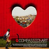 CompassionArt by Various Artists