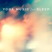 Yoga Music for Sleep de Various Artists