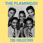 The Collection de The Flamingos