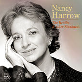 The Beatles & Other Standards de Nancy Harrow