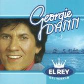El Rey del Verano de Georgie Dann