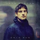 Cold Sun de John Graham