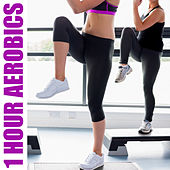 1 Hour Aerobics by Various Artists