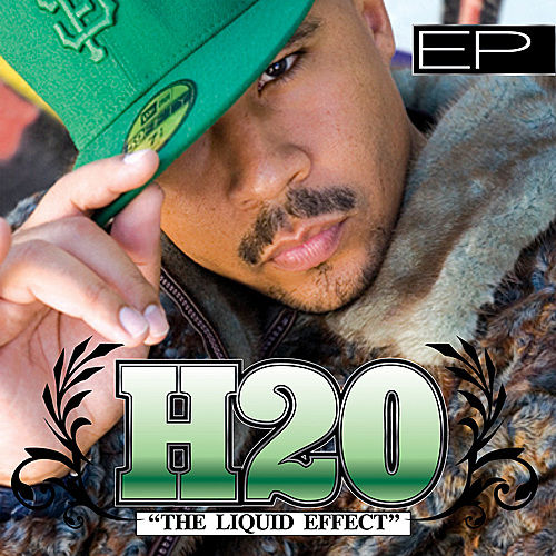 The Liquid Effect by H2O