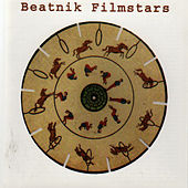 In Great Shape de Beatnik Filmstars