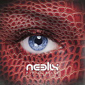 People - Single de Neelix