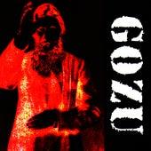 Gozu by Gozu