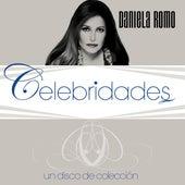 Celebridades- Daniela Romo de Daniela Romo
