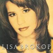 Lisa Brokop by Lisa Brokop