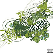 Best Of The Vines von The Vines
