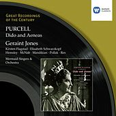 Purcell: Dido and Aeneas by Various Artists