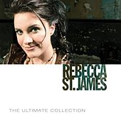 The Ultimate Collection de Rebecca St. James