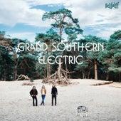 Grand Southern Electric van Dewolff