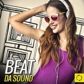 Beat da Sound by Various Artists