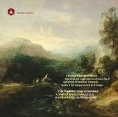 Geminiani: 6 Cello Sonatas, Op. 5 - Handel: Keyboard Suite No. 5 in E Major, HWV 430 by Various Artists
