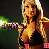 Afterclub by Various Artists