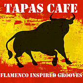 Tapas Café by Various Artists
