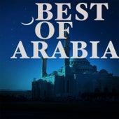 Best of Arabia de Various Artists