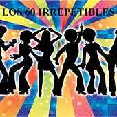 Los 60 Irrepetibles by Various Artists