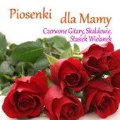 Piosenki Dla Mamy by Various Artists