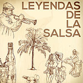 Leyendas De La Salsa de Various Artists