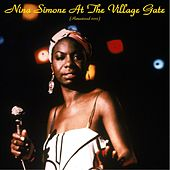 Nina Simone at the Village Gate (Remastered 2015) de Nina Simone