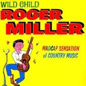 Wild Child de Roger Miller