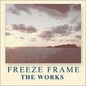 The Works de Freeze Frame