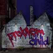 Problem Child de Problem Child