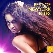 Best of Newyork Nites by Various Artists
