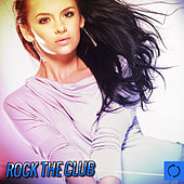 Rock the Club by Various Artists