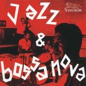 Jazz & Bossa Nova de Moacyr Marques