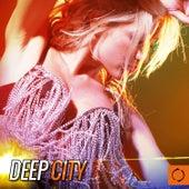 Deep City von Various Artists
