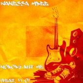 NoBody but Me (feat. K O) de Vanessa Mdee