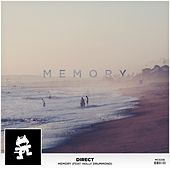 Memory (feat. Holly Drummond) by Direct