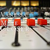 Closer de Vanessa Mdee