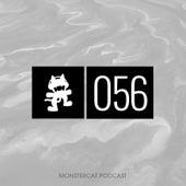 Monstercat Podcast EP. 056 by Monstercat